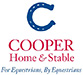 Cooper Home & Stable